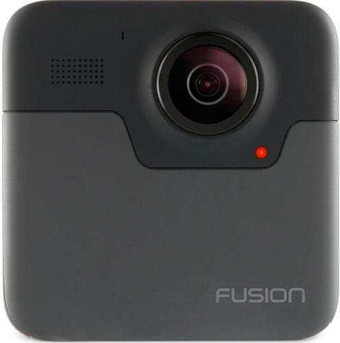 Экшн-камеры 5K Ultra HD