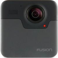 Панорамная камера GoPro Fusion 360 (CHDHZ-103)