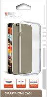 Чехол InterStep Slender для Huawei P20 Lite, прозрачный (HSD-HW0P20LK-NP1100O-K100)