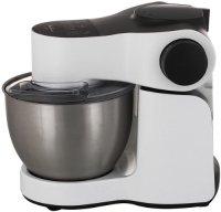 Кухонная машина Moulinex QA3001B1 Wizzo Flex whisk