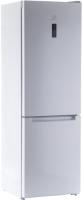 Холодильник Indesit ITF 118 W фото