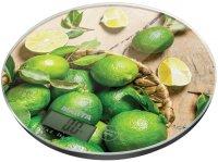 Кухонные весы Marta MT-1635 Citrus Fresh