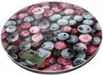 Кухонные весы Marta MT-1635 Морозные ягоды