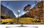 "Ultra HD (4K) LED телевизор 43"" LG 43UK6550PLD"