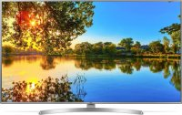 Ultra HD (4K) LED телевизор LG 50UK6550PLD