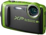 Компактный фотоаппарат Fujifilm FX-XP120LM (16543975)
