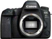 Зеркальный фотоаппарат Canon EOS 6D Mark II Body (1897C003)