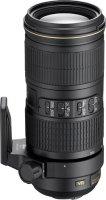 Объектив Nikon AF-S Nikkor 70-200mm f/4G ED VR (JAA815DA)
