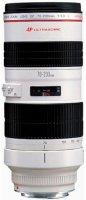 Объектив Canon EF 70-200mm f/2.8L USM (2569A018)