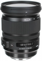 SIGMA 24-105MM F/4.0 DG OS HSM ART CANON (SI635954)