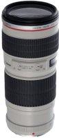 Объектив Canon EF70-200mm f/4 L USM (2578A009)