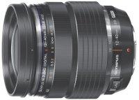 Объектив Olympus ED 12-40mm f/2.8 Pro M.Zuiko Digital