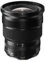 Объектив Fujifilm XF 10-24mm f/4 R OIS (16412188)