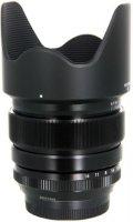 Объектив Fujifilm XF 23mm f/1.4 R (16405575)