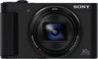 Компактный фотоаппарат Sony Cyber-shot DSC-HX90 (DSC-HX90/BC)