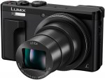 Компактный фотоаппарат Panasonic Lumix DMC-TZ80 (DMC-TZ80EE-K)