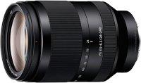 Объектив Sony FE 24-240 мм F3.5-6.3 OSS (SEL24240//С)