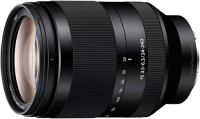 SONY FE 24-240MM F/3.5-6.3 OSS (SEL-24240)
