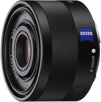 Объектив Sony 35mm f/2.8 ZA (SEL-35F28Z)