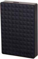Внешний жесткий диск Seagate Expansion+ 4TB (STEF4000400)