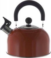 Чайник Hitt Rondo Plus H01023