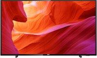 Ultra HD (4K) LED телевизор Philips 50PUS6503/60