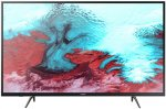 "LED телевизор 43"" Samsung UE43J5202AU"
