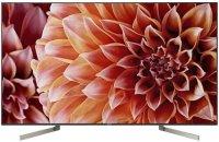 Ultra HD (4K) LED телевизор Sony KD65XF9005BR2