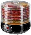 Сушилка для овощей и фруктов Redmond RFD-0157