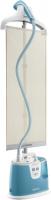 Купить Вертикальный отпариватель Tefal, Instant Control IS8360E1