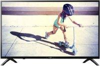 LED телевизор Philips 43PFS4012/12