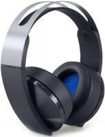 Беспроводные наушники PlayStation Platinum Wireless Headset (CECHYA-0090)
