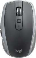 Мышь Logitech MX Anywhere 2S (910-005153)