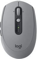 Мышь Logitech M590 (910-005198) фото