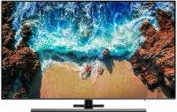 Ultra HD (4K) LED телевизор Samsung UE49NU8070U