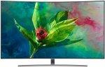 """Ultra HD (4K) QLED телевизор 65"""" Samsung QE65Q8CN (2018)"""