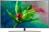 Ultra HD (4K) LED телевизор SAMSUNG QE65Q8CN (2018)