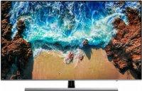 Ultra HD (4K) LED телевизор SAMSUNG UE75NU8000U
