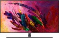 Ultra HD (4K) LED телевизор SAMSUNG QE65Q7FN (2018)