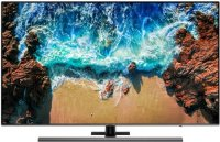 Ultra HD (4K) LED телевизор Samsung UE55NU8070U
