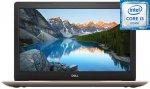 Ноутбук Dell Inspiron 5570-2905