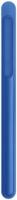 APPLE PENCIL CASE ELECTRIC BLUE (MRFN2ZM/A)
