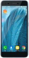 Смартфон ZTE BLADE A6 MAX Blue