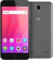 Смартфон ZTE BLADE A520 Grey