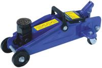 Купить Домкрат подкатной гидравлический Goodyear, GY-PD-01, 1, 8 т. (GY000901)