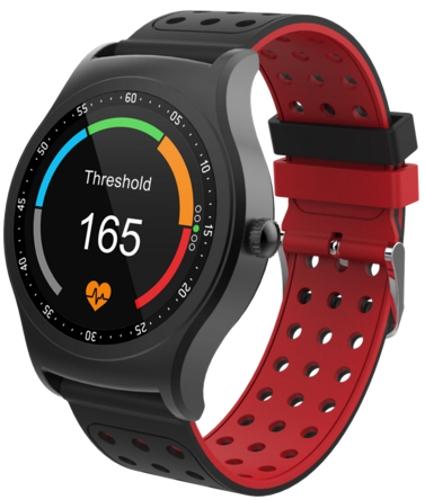 Купить Смарт-часы Krez, Pro SW05