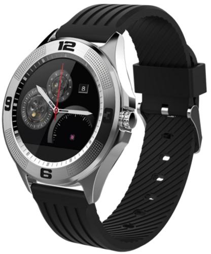 Купить Смарт-часы Krez, Blast SW06