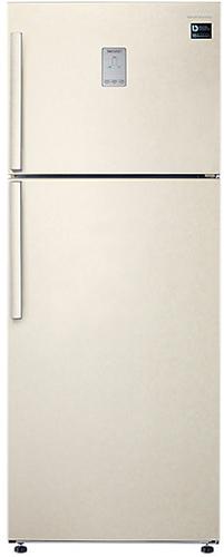 Все для дома Холодильник Samsung RT46K6360EF Новошахтинск