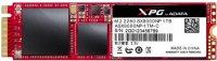 Твердотельный накопитель ADATA XPG SX9000 1TB (ASX9000NP-1TM-C)