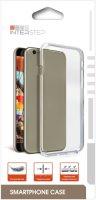 Чехол InterStep Slender для Huawei Honor 7C, прозрачный (HSD-HWHO07CK-NP1100O-K100)
